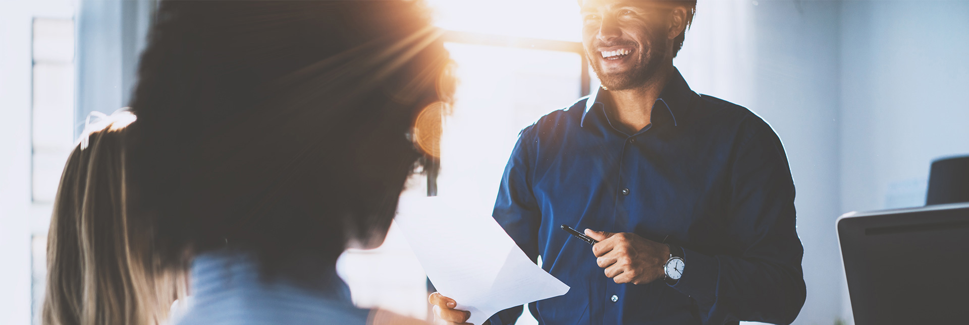 SEO Insigni SEO Insigni 100% 10 El coaching puede ayudar al liderazgo | Insigni.cl Se ha habilitado la compatibilidad con lectores de pantalla. El coaching puede ayudar al liderazgo | Insigni.cl