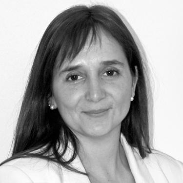 Carolina Trepiana
