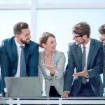 Revisión de caso práctico: Nueva negociación colectiva | Insigni.cl