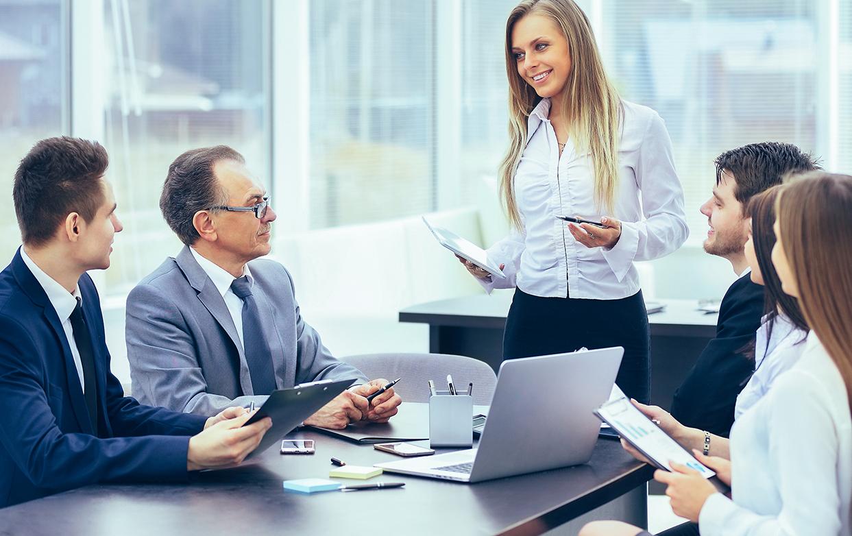 Asesoría de empleabilidad express