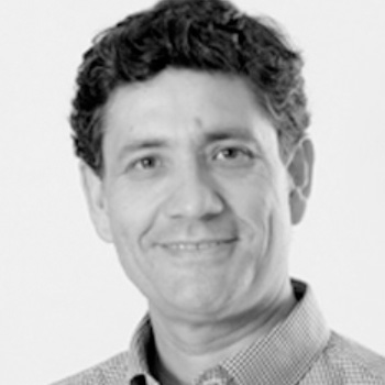 Ignacio González Lacoste