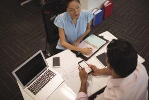 ¿Qué es headhunting? La metodología profesional de búsqueda | Insigni