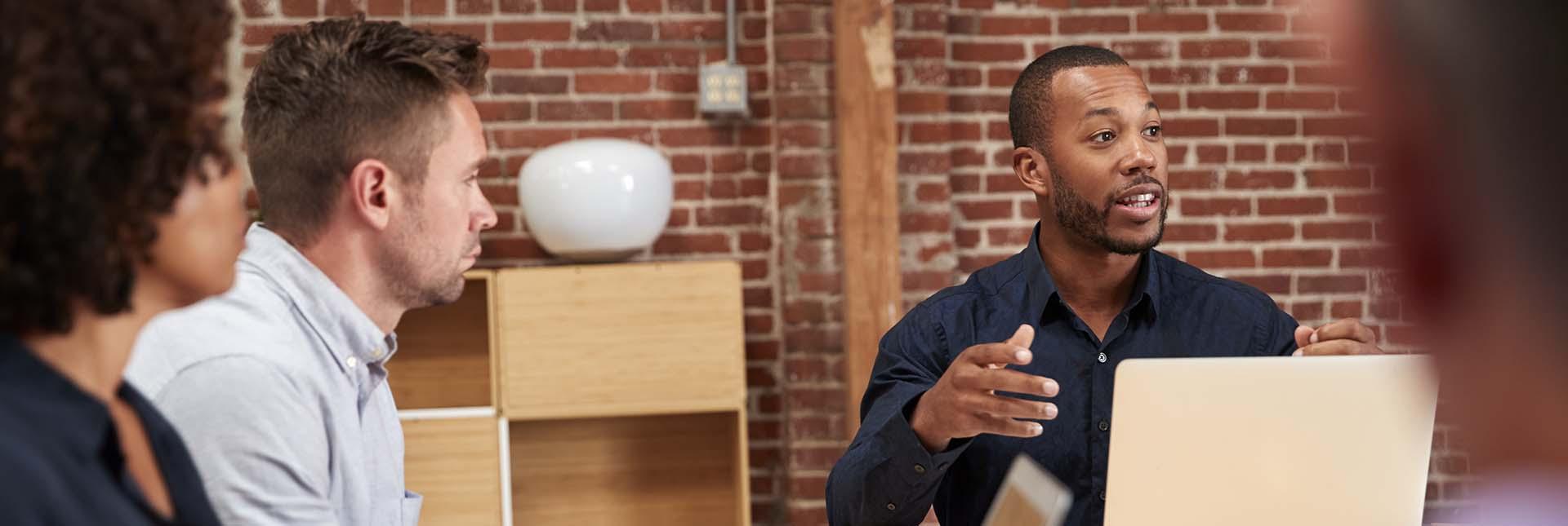Coaching tu mejor aliado para mejorar tus competencias gerenciales | Insigni