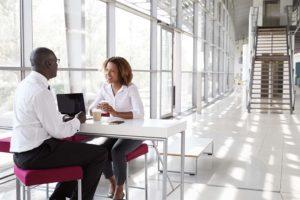 Coaching, el mejor aliado para tus competencias gerenciales | Insigni